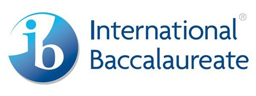 Best Schools - IBO announces how IB Diploma awards will be ...