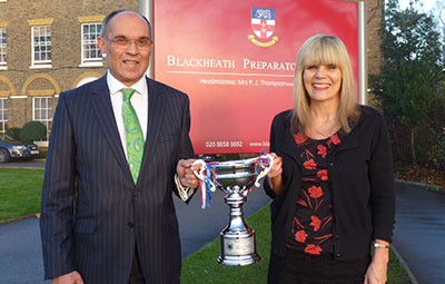 /uploads/slides/Blackheath-Prep-trophy-presn-v2.jpg